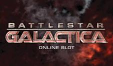 battlestar galactica pokies