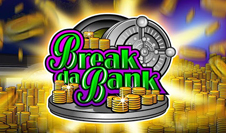breal da bank pokies