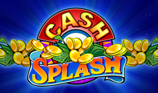 cash splash pokies