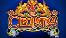 cleopatra pokies