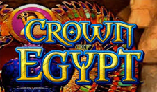 crown of egypt pokies