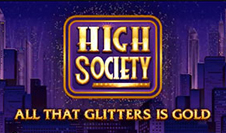 free pokies high society