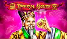 imperial-house-pokies