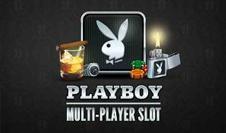 playboy pokies